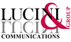 Lucini & Lucini Communications email marketing software