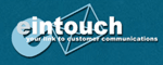 eintouch email marketing logo email marketing software