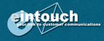eintouch email marketing logo email marketing software
