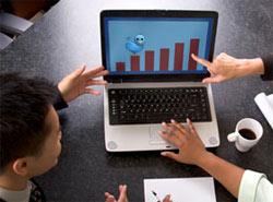 email marketing solution statistics