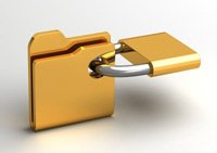 Secure-Documents-email-suppliers