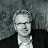 Robert Rebergen