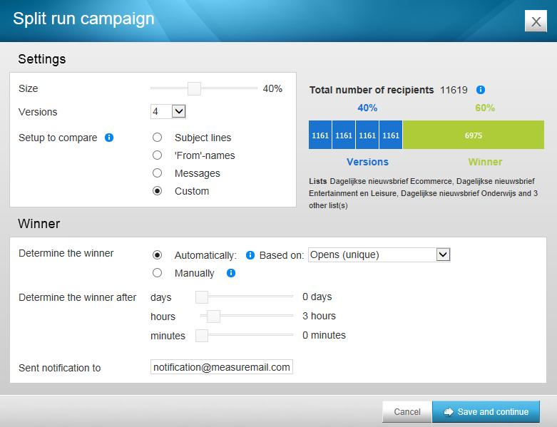 splitrun_campaign_measuremail