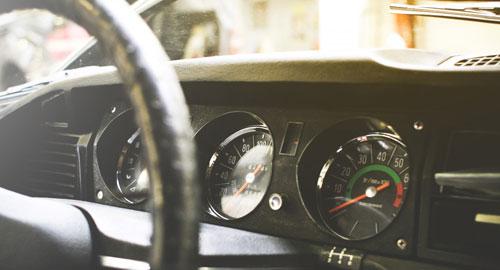 car_drive_experience_esp_2