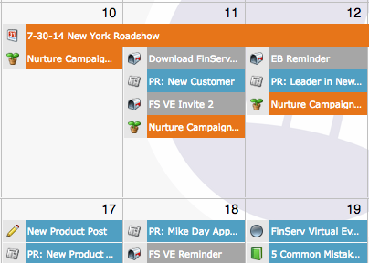 Calendar-product-page1