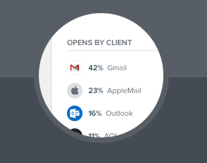 04_emailclient