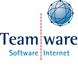 Teamware email marketing software