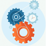 marketing-automation-services-cogs