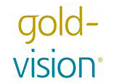 Gold-Vision email marketing software