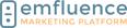 emfluence email marketing software