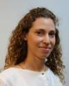 Sharon Beilis