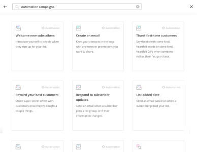 Mailchimp automation-new-screenshot-4b480d96