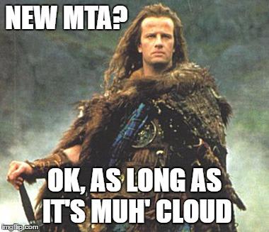 cloud-based-mta