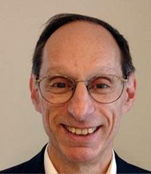 David Raad CDP institute