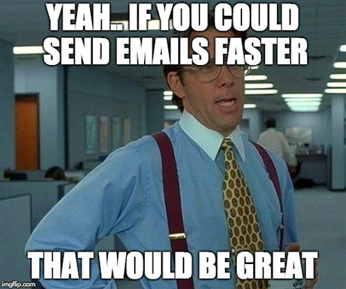 Cloud Based Email Relay, On-Premise MTA, or Hybrid What Is Best