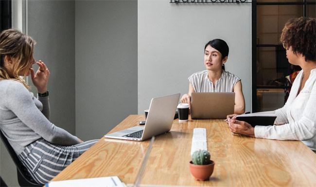 email marketing training live
