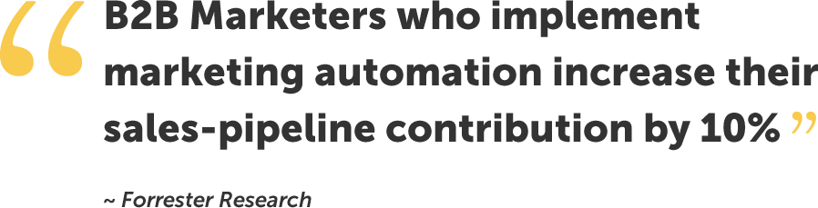 forrester-quote-workflow-automation