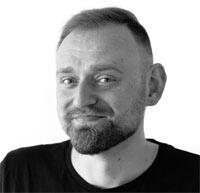 Marcin Puś
