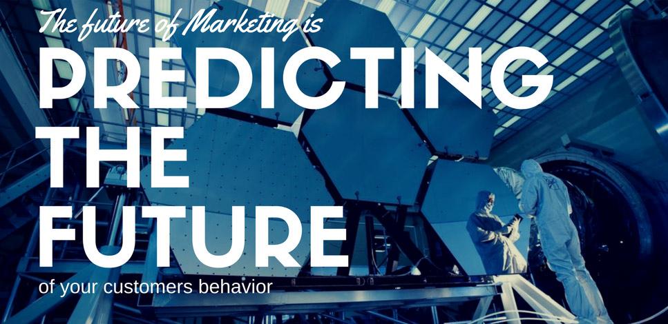 predicting-the-future