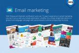 Emailmarketing agency
