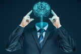 Picking the right AI for email marketing personalisation