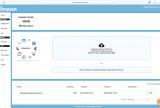 Bouncer Start Bulk Email Verification
