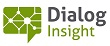 Dialog Insight logo email marketing software