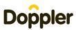 Doppler logo email marketing software