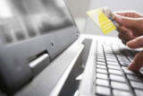 Maximizing email marketing opportunities with transactional email