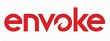 Envoke logo email marketing software