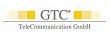 GTC TeleCommunication logo email marketing software