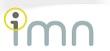 I Make News logo email marketing software