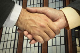 Now Five ESPs in Play for M&A activity in the next 12 months