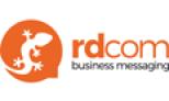 rdcom
