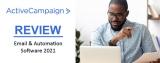 ActiveCampaign Review 2021 – Is het iets voor jou?