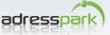 Adresspark logo email marketing software