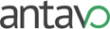 Antavo logo email marketing software