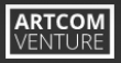 Artcom venture logo email marketing software