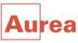 Aurea (previously Lyris) logo email marketing software