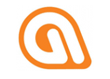 Automizy logo email marketing software