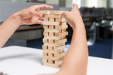 The elements of a successful B2B Marketing Stack