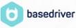 Basedriver logo email marketing software