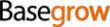 Basegrow logo email marketing software