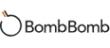 BombBomb logo email marketing software