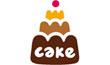 CakeMail logo email marketing software