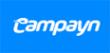 Campayn logo email marketing software