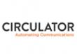 Circulator logo email marketing software