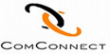 ComConnect logo email marketing software
