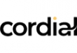 Cordial logo email marketing software