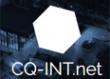 CQ International logo email marketing software